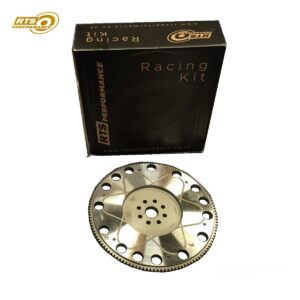 Subaru WRX Lightweight Flywheel