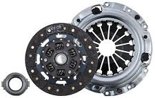 Product image - mx5 stage 2 clutch and flywheel
