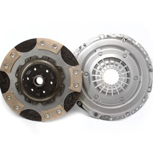 RTSTF 6006 - MK7 Golf R Performance Clutch Kit